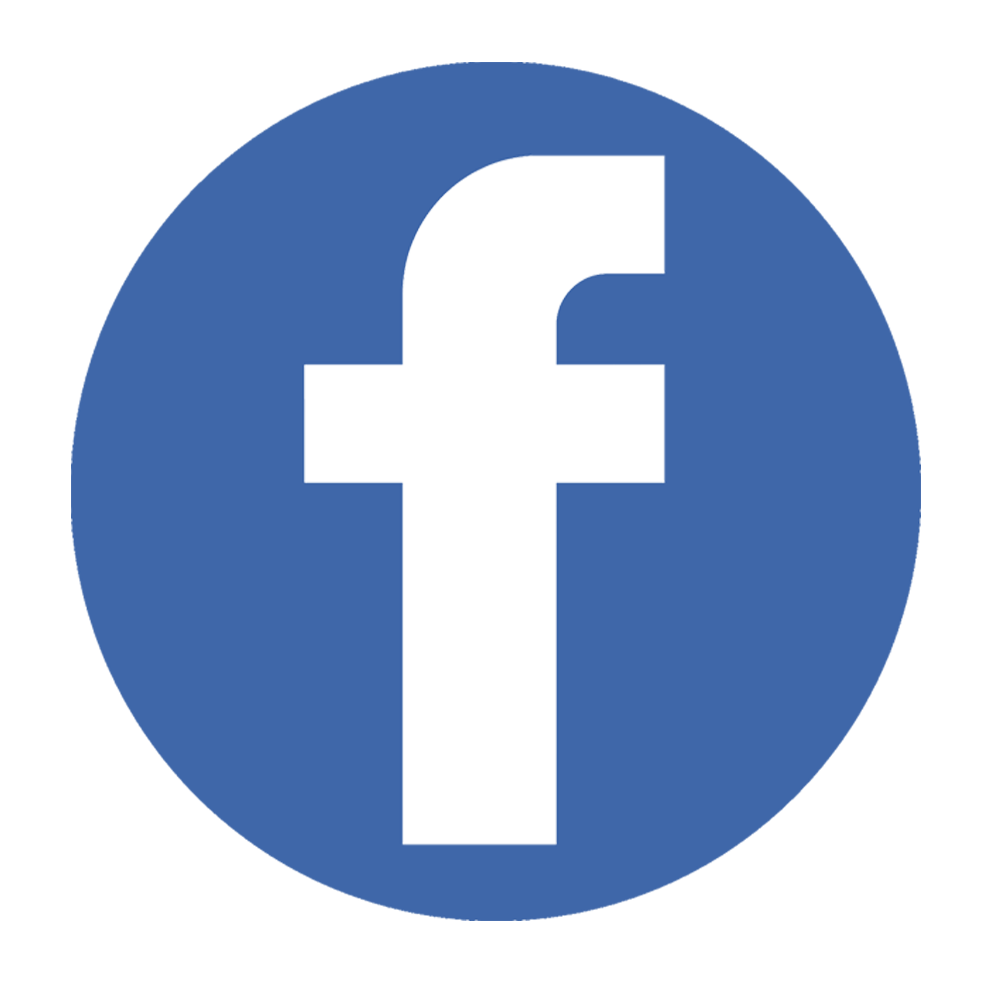 facebook-png-icon-follow-us-facebook-1